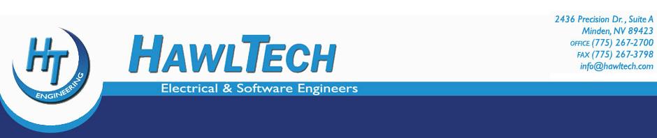 Hawltech.com